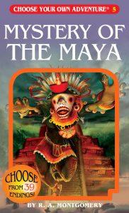CYOA_5_Mayacover_map.indd