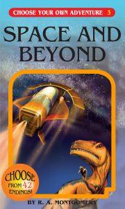 CYOA_SpaceandBeyond_1024x1024